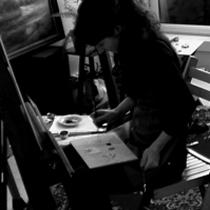 Cours de dessin et peinture